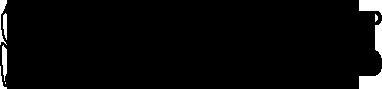 Театральный центр Русская речь - логотип