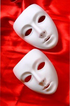 Курсы актерского мастерства для взрослых