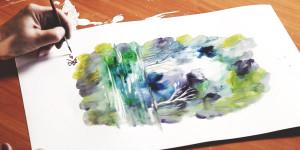 tehniki-risovani-akvarelu2