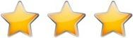 zvezda-shag-3