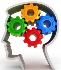 Развитие личностных качеств и творческих способностей ребенка