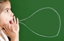 Развиваем голос у ребенка