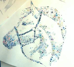 tehniki-risovani-akvarelu